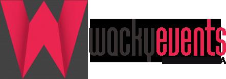 Wacky Events Norvegija